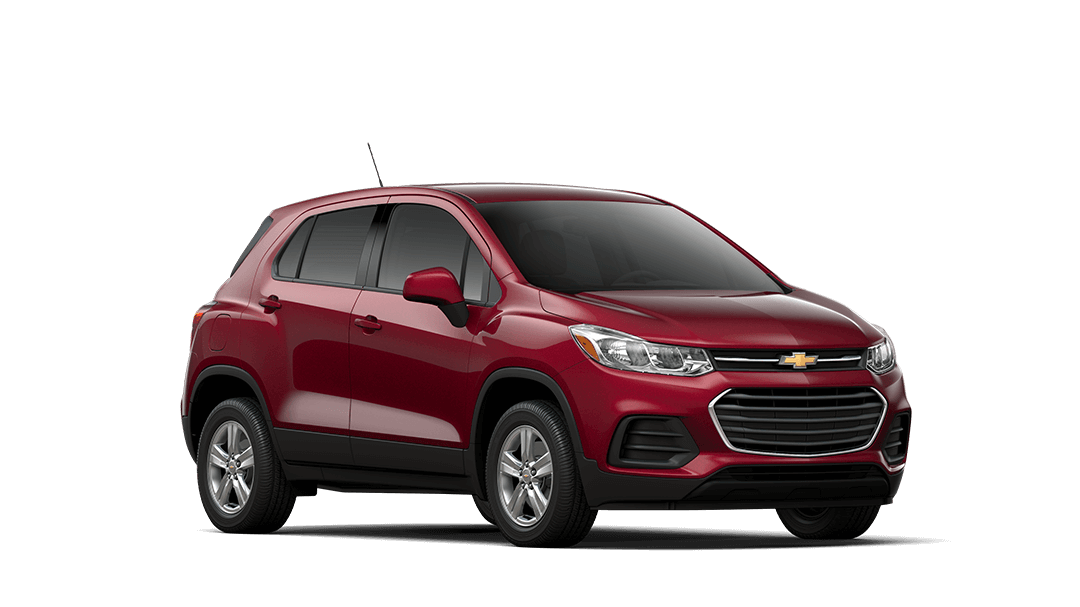 2017 chevrolet trax info chevrolet of homewood. Black Bedroom Furniture Sets. Home Design Ideas