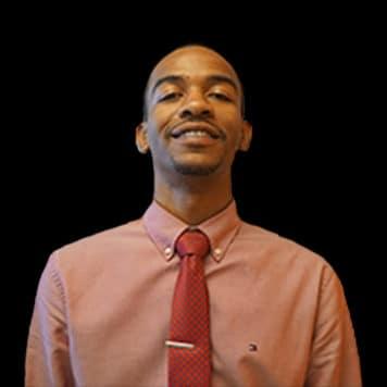 Isaiah Dawson