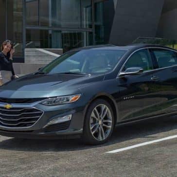2019-Chevrolet-Malibu-Exterior-Gallery-4