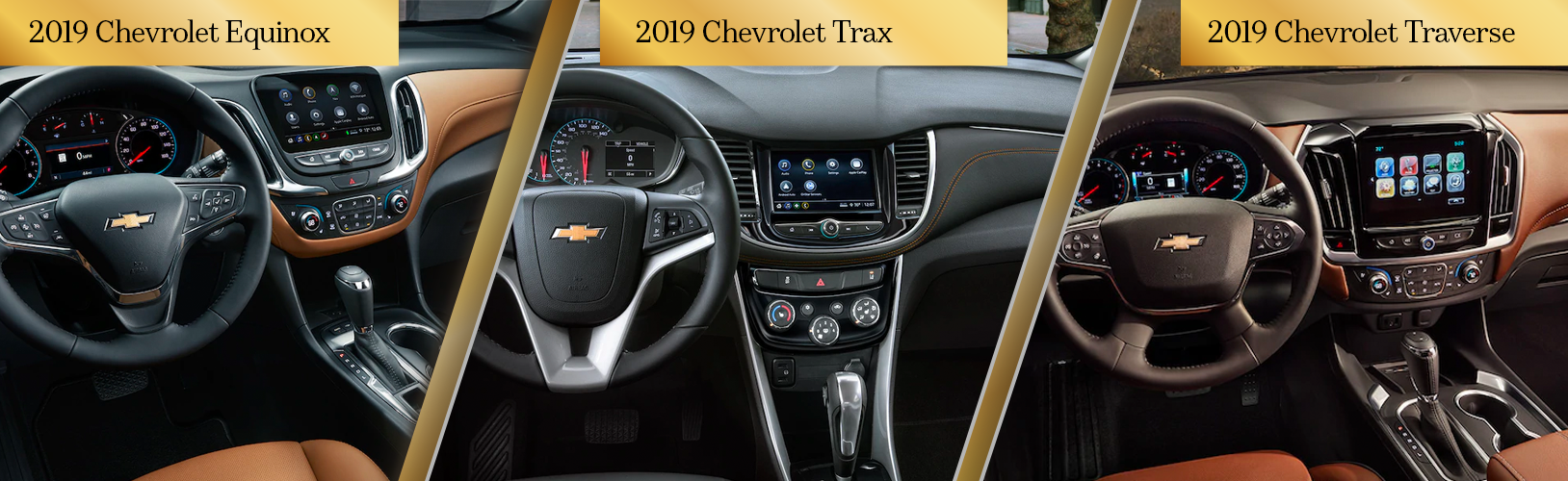 2019 Chevy Traverse Chicago IL