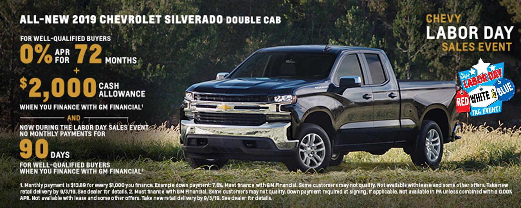 Chevrolet Of Homewood New Used Car Dealer Auto Service And Gm Parts
