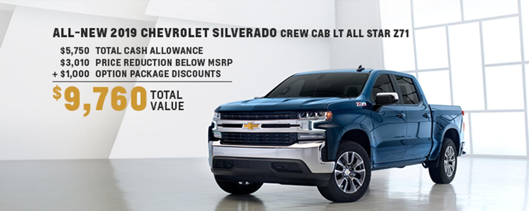 Chevrolet Of Homewood New Used Car Dealer Auto Service
