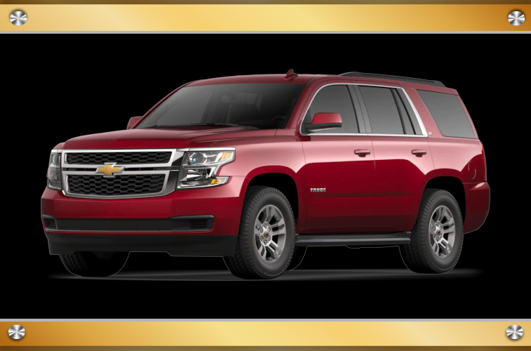 2020 Chevrolet Tahoe LT Chicago IL