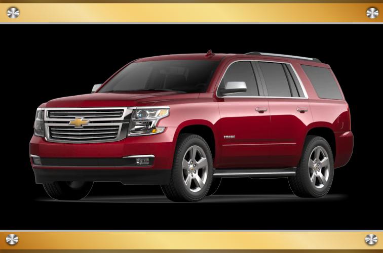 2020 Chevrolet Tahoe Premier Chicago IL