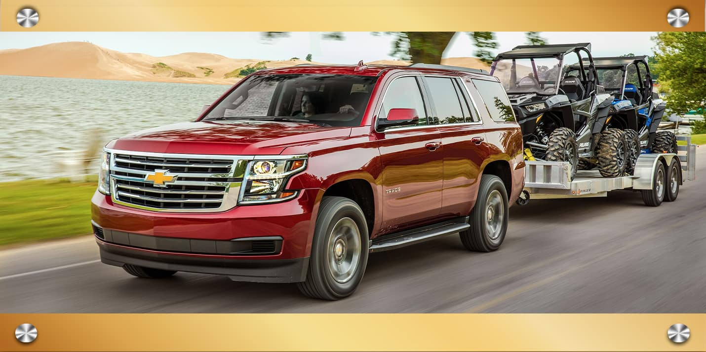 2019 Chevrolet Tahoe LS Chicago IL