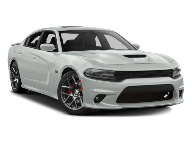 2017-charger right
