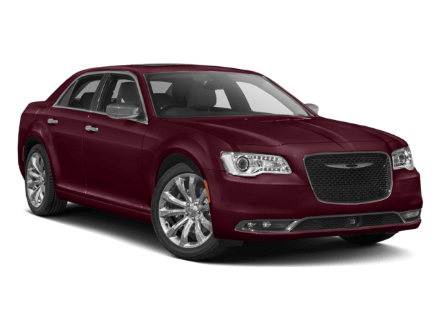 2017-chrysler-300 right