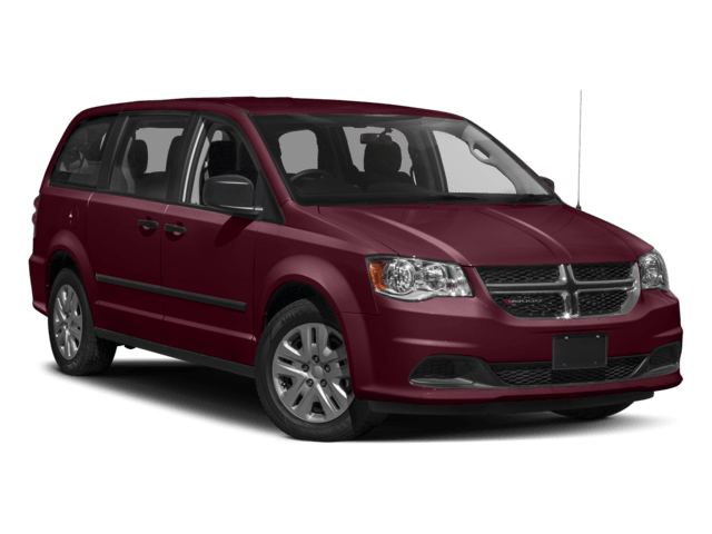 2017-dodge-grand-caravan right