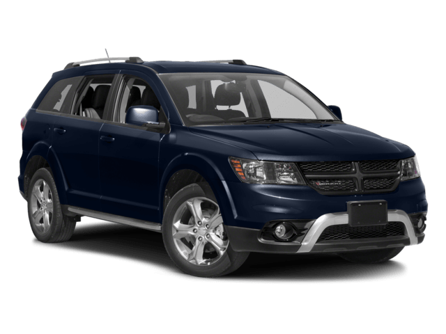 2017-dodge-journey right