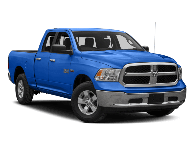 2017-ram-1500 right