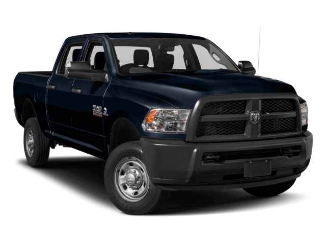 2017-ram-2500 right