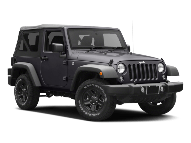 2017-wrangler right