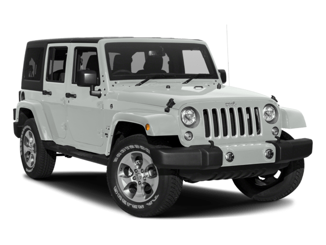 2017-wrangler-unlimited right