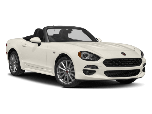 2017FiatSpider right