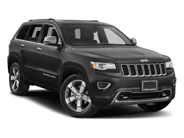 2017JeepGrandCherokee right