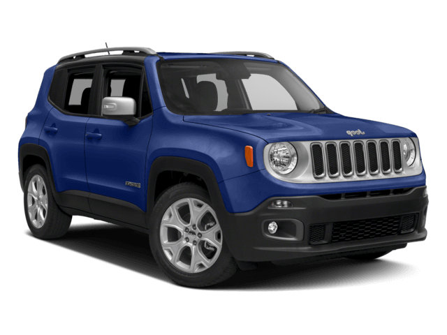 2017JeepRenegade right