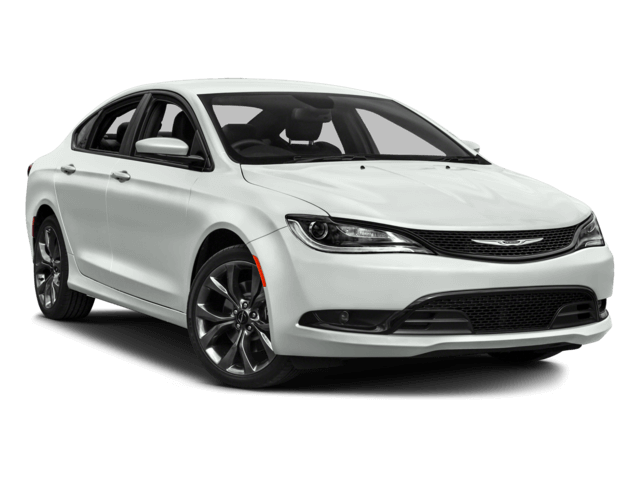 2017Chrysler200 right