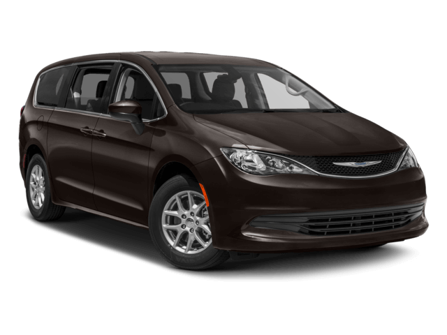 2017Pacifica right