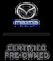 Mazda CPO