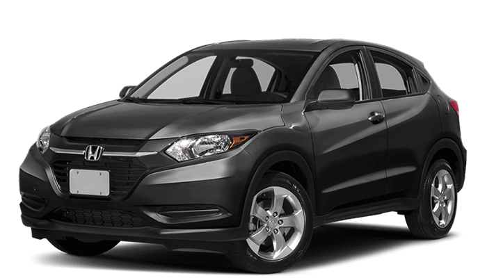 2017-Honda-HR-V-LX-Modern-Steel-Metallic-1