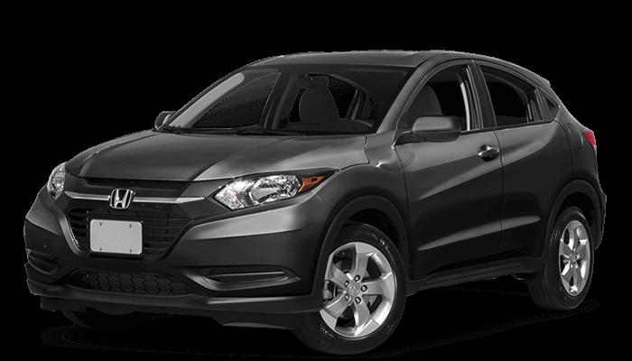 2017-Honda-HR-V-LX-Modern-Steel-Metallic-1