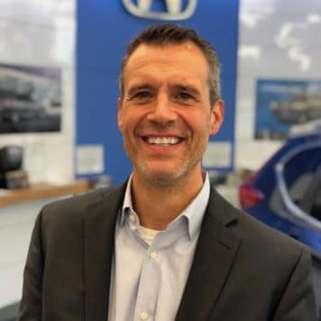 Mark Frey