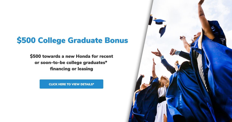 Ide Honda | Honda Dealer in Rochester, NY
