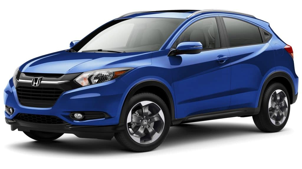 Honda Lease Dealer Syracuse Ny Lamoureph Blog