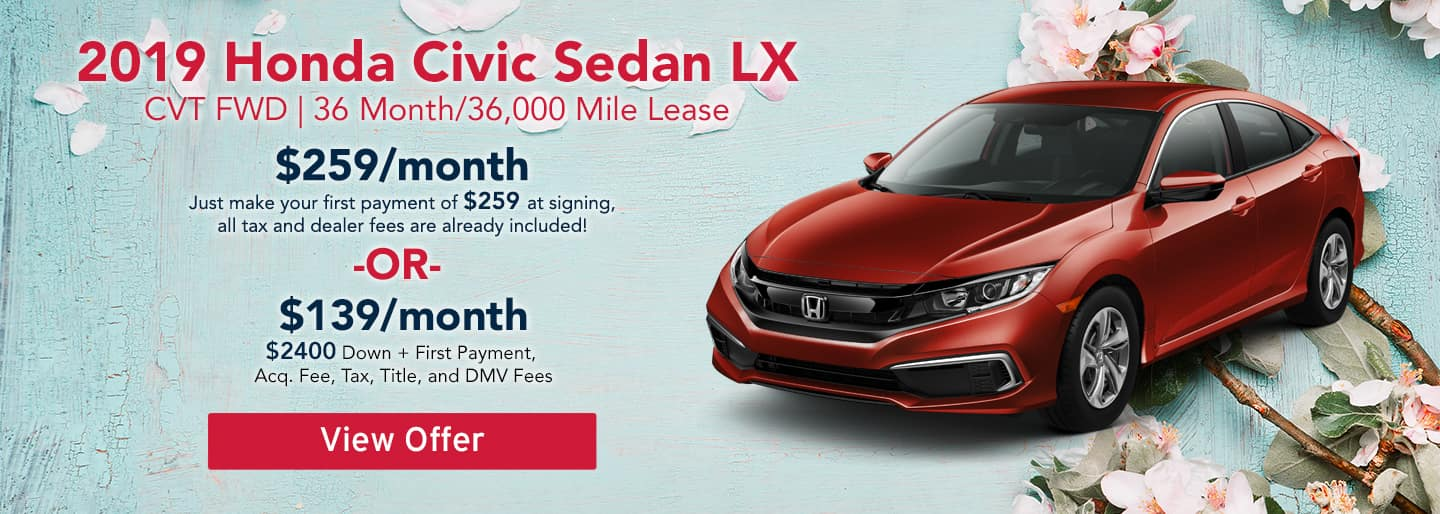Honda Dealership Mobile Al >> Ide Honda Honda Dealer In Rochester Ny