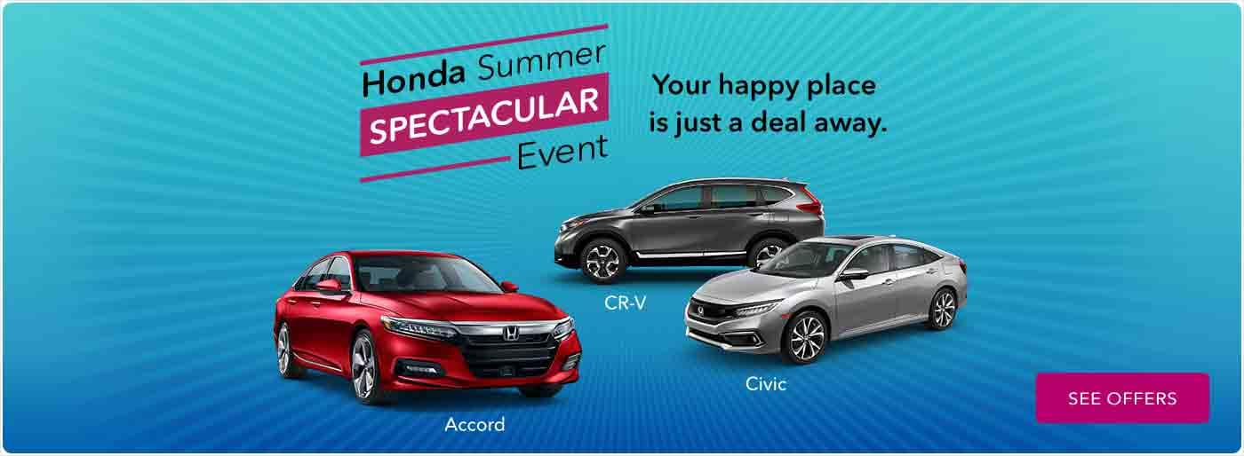 Honda Dealership Mobile Al >> Ide Honda Honda Dealer In Rochester Ny