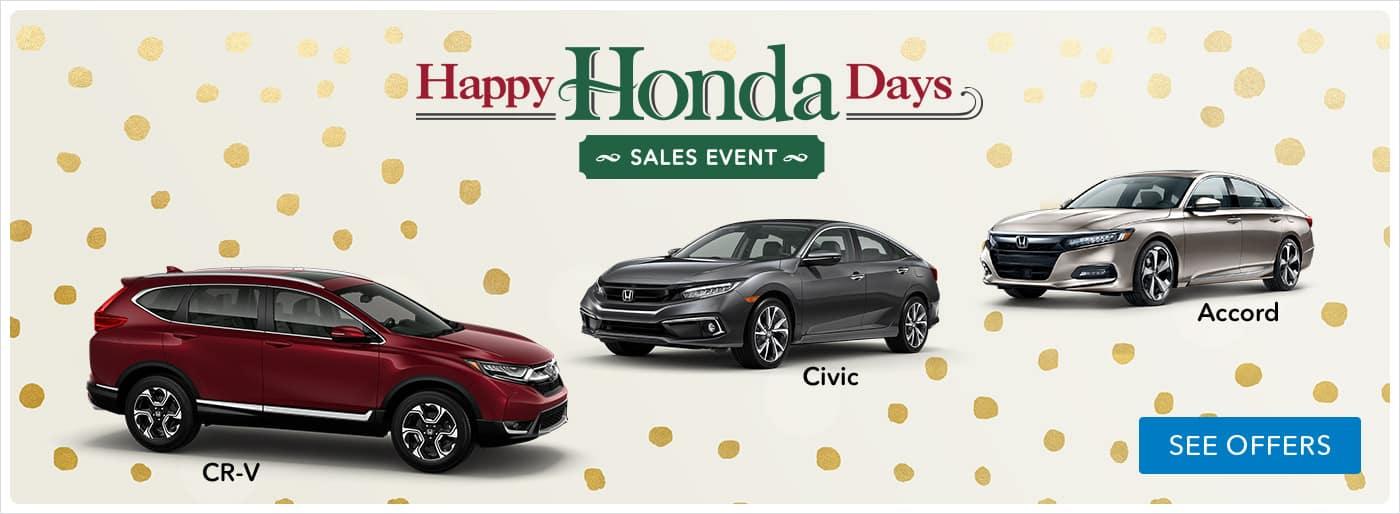 Dick Ide Honda >> Ide Honda Honda Dealer In Rochester Ny