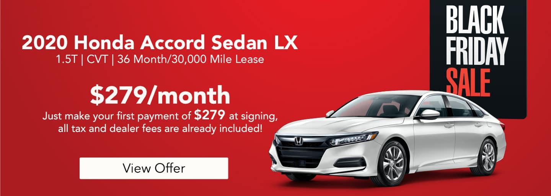 Ide Honda Honda Dealer In Rochester Ny