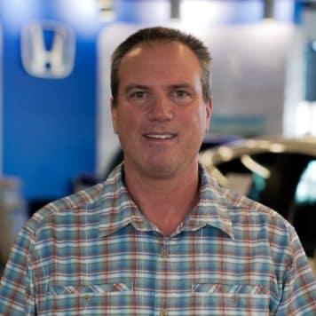 Steve Durgo