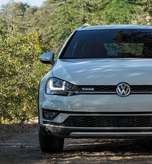 ide vw of east rochester | volkswagen dealer in rochester, ny