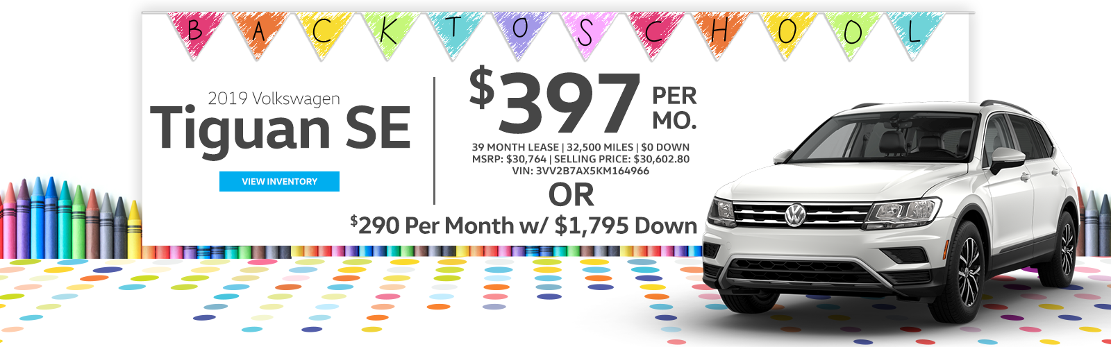 Ide VW of East Rochester | Volkswagen Dealer in Rochester, NY