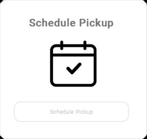 Schedule-Pickup