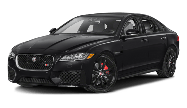 2018 Jaguar XF 31918 copy