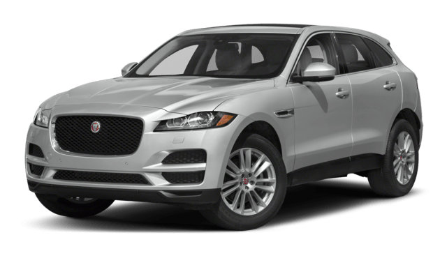 2018 Jaguar F-PACE 41818 copy