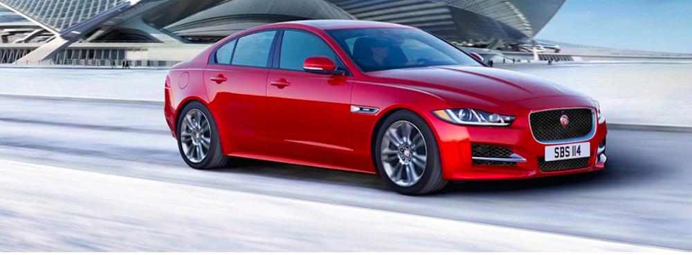 how much is the jaguar xj? | 2021 jaguar xj preview