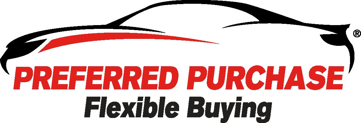 Preferred Purchase Flexible Buying