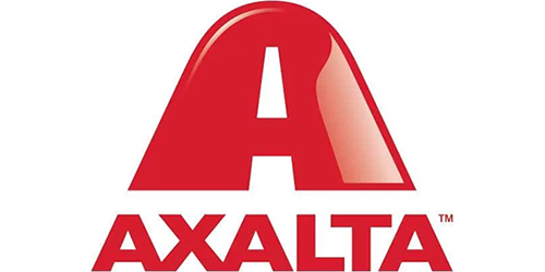 AXALTA COATING SYSTEMS