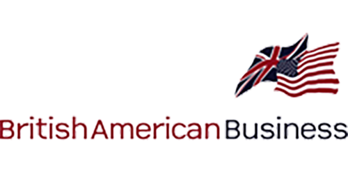 BRITISH AMERICAN BUSINESS CLUB