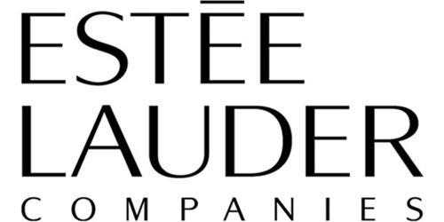 THE ESTEE LAUDER COMPANIES