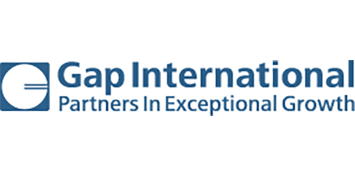 GAP INTERNATIONAL