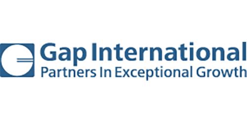 GAP INTERNATIONAL