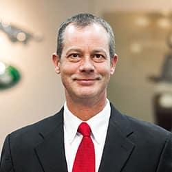 Chad Schulte