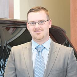 Erik Gregory