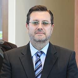 Malek Sano