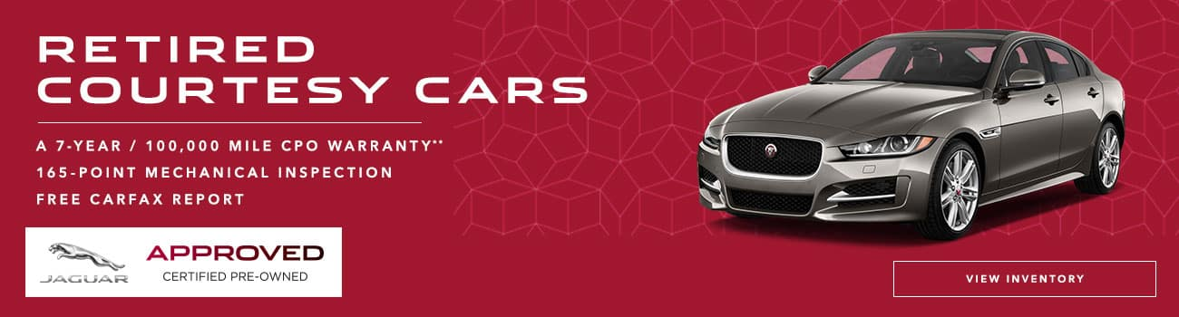 21 certified pre-owned jaguars in stock | jaguar louisville