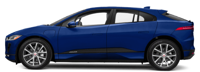 iconipace